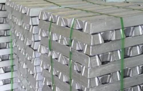铝锭 (2)