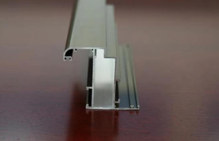 铝型材 (2)