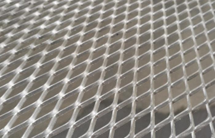 拉伸铝板 (2)