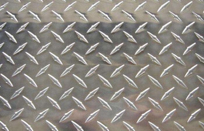 拉伸铝板 (5)