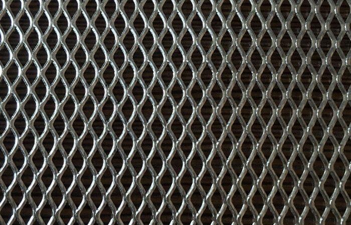 拉伸铝板 (6)